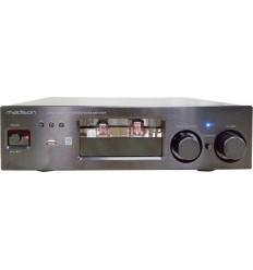 MAD-TA80BT amplificador de valvulas 2 x 80W
