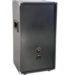 PARTY-KARAOKE8 Sistema karaoke Activo