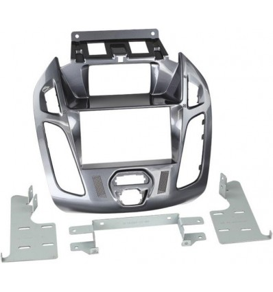 FORD Transit Connect 14+ - Tourneo Connect 14+ KIT