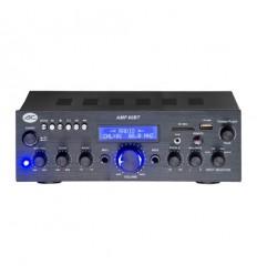 AMP60 BT Amplificador Hi-Fi