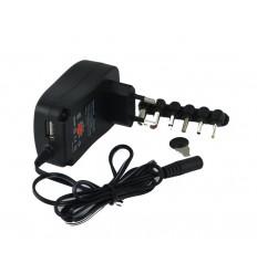 TSP20501 Adaptador universal