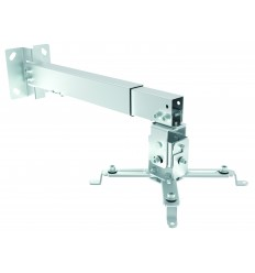 PRB2G (SILVER) Soporte proyector