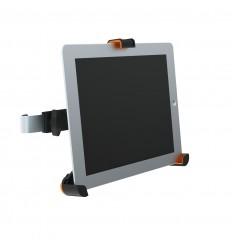 PAD4-12 Soporte tablet