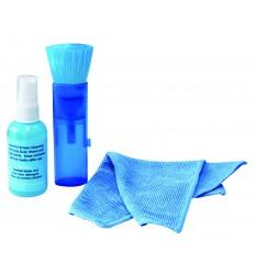 SC1 Kit limpieza