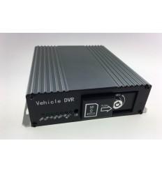Grabador Digital Video Coche SW004SD