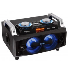 SPLBOX120-UK UK 120W SOUND BOX SYSTEME SPLBOX120-U