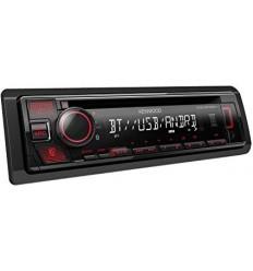 AUTORADIO KENWOOD KDC-BT430U