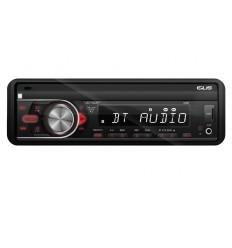 Radio-reproductor EVUS UD180BT 1 DIN sinMecanica