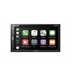 Pantalla Multimedia AVH-Z5200DAB