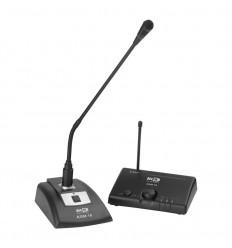KGM 16 Micro