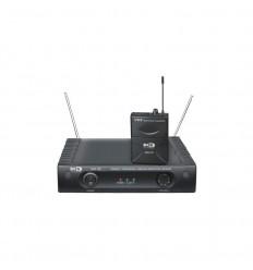 KMI100 / BELT Micrófono inalámbrico