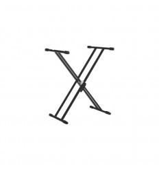 TXS002 KS soporte teclado