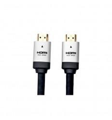PROHDMI2 KS Cable HDMI