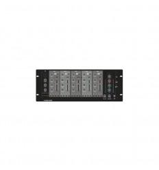 KS4700 / USB MEZCLADOR ZONAS