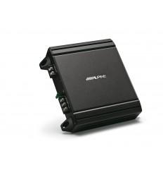 Amplificador Alpine Mrv-M250
