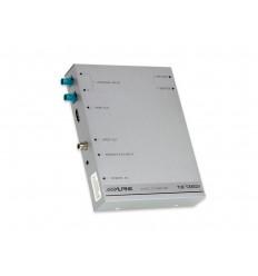 Receptor Tdt Alpine TUE-T220DV