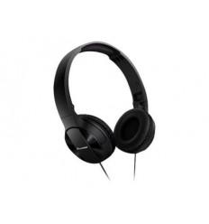 SE-MJ503K Auricular de Pioneer