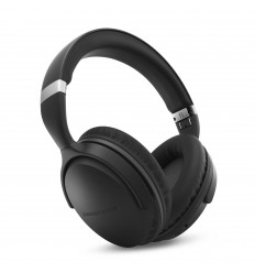 MAD-HNB100 AURICULARES BLUETOOTH & WIRED HEADHONES