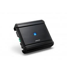 Amplificador Alpine MRV-V500