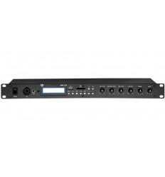 AMP130 Amplificador de KINSON