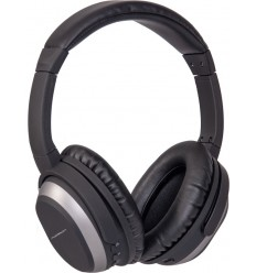 MAD-HNB150 Auriculares Bluetooth & Wired Heaphones