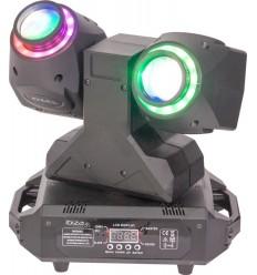 IBIZA LIGHT MH BEAM 60FX