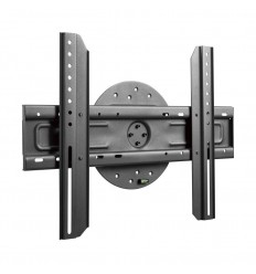 PL0140 LCD/PLASMA WALL BRACKET 37-70'' Tv to wall