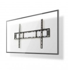 PL0025 LCD/PLASMA WALL BRACKET 32-70'' Tv to wall