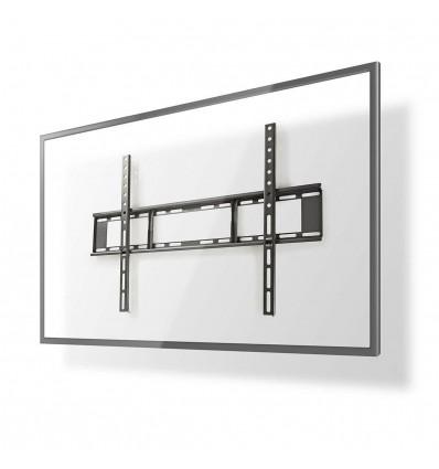 PL0025 LCD/PLASMA WALL BRACKET 32-70'' Tv to wall