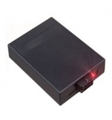 Interface Cambus Parksafe PSPK1