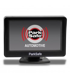 """Monitor 4.3 """" Parksafe PS007"""