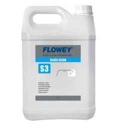 Limpiador cristales 5l Flowey S3-5 - S3