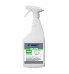Limpiador textil listo para usar 750ml Flowey