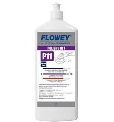 P11 Polish 3en1 1l Flowey