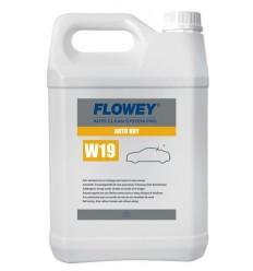 Limpiador autosecante 5l Flowey