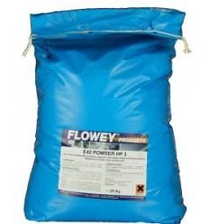 Jabón en polvo Puente Lavado 25Kg Flowey