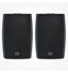 Altavoces Amplificados AC 4076N / AMP