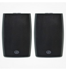 Altavoz Amplificado AC 4076N / AMP