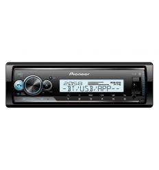 Autoradio Pioneer MVH-MS510BT
