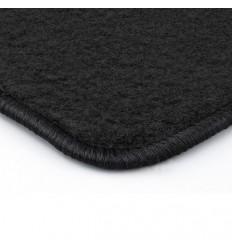 Juego alfombras moqueta medida STYL