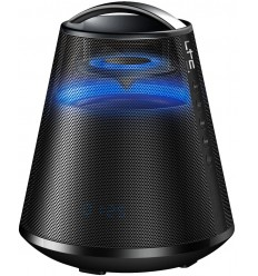 FREESOUND65-BK ALTAVOZ BLUETOOTH AUTONOMO DE LED 6