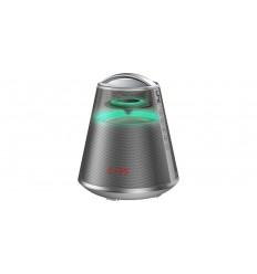 FREESOUND65-SI ALTAVOZ BLUETOOTH AUTONOMO DE LED 6