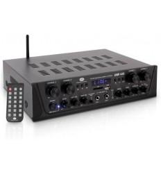 AMP 435 Amplificador Sonido PRO de KS