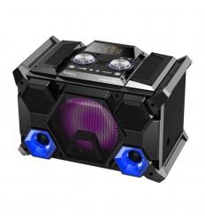SPLBOX400 Lector multimedia SOUNDBOX 400W