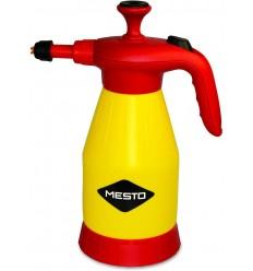 Pulverizador presión MESTO 1,5L pH 1-9