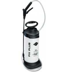 Pulverizador Espuma 5L pH 5-7
