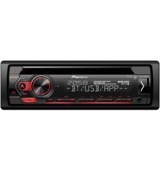 Autoradio Pioneer DEH-S320BT