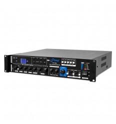 PYLE PT730U Amplificador de Megafonía