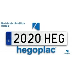 FILM LASER HILTEK LARGA 520x110 HEGOPLAC