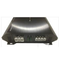 AMPLIFICADOR GRAVITY PL1000.1